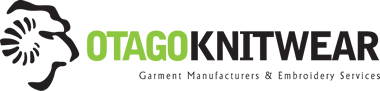 Otago Knitwear - Garment Manufacturers and Embroidery Services